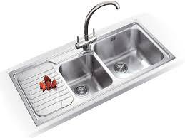 Franke Sink Bottom Grid by Franke Kitchen Sinks Kitchen Sinks Kitchen Taps Franke Maris