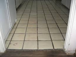 questions do i need to reseal my tiles apartment therapy