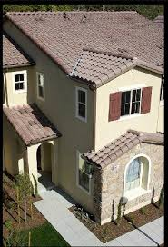 24 best roof tiles images on eagles roof tiles and