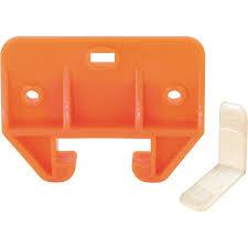 Dresser Drawer Slides Center Bottom Mount by Tips Drawer Slides Lowes Kitchen Cabinet Drawer Slide Parts