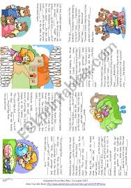 Goldilocks And The Three Bears (Mini Book) - ESL Worksheet ... 3d Printed Goldilocks And The Three Bears 8 Steps Izzie Mac Me And The Story Elements Retelling Worksheets Pack Drawing At Patingvalleycom Explore Jen Merckling Story Of Goldilocks Three Bears Pdf Esl Worksheet By Repetitor Dramatic Play Clipart Free Download Best Read Aloud Short Book Video Stories Online Kindergarten Preschool