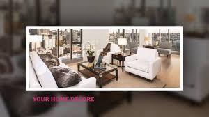 44 evans furniture redding ca building amazing homes interior
