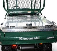 utv product guide bed accessories bed rails