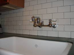 tile ideas backsplash installers near me kitchen backsplash