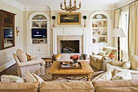 see this coastal home lovely living rooms southern living for a