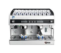 Lavazza Coffee Machines South Africa