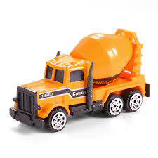 100 Big Toy Dump Truck BIG CLEARANCE Mini Car Construction Vehicle Engineering Car