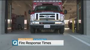 Report: Sacramento Fire Dept. Response Time Not Meeting Goals « CBS ... Home Mike Sons Truck Repair Inc Sacramento California Spartan Race Obstacle Course Races Super And Fleet Services Precision Automotive Service A Truck That Puts Down The Tack Coat Fabric At Same Time Norcal Motor Company Used Diesel Trucks Auburn Car Dealerships Zoom Motors Report Fire Dept Response Time Not Meeting Goals Cbs 2017 Ram 1500 Chrysler Dodge Elk Grove Ca Hal Austin Food Roaming Hunger 2015 Chevrolet Colorado In Stock Mu1499 Man Dances Is Arrested After Catches Bay