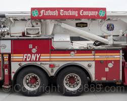 FDNY Jolly Rogers Tiller Ladder 157 Fire Truck, Flatbush, … | Flickr Station 110 Gets New Fire Truck Cottonwood Holladay Journal Cvfd On Twitter Ladder Should Be In Next Month It Charleston Takes Delivery Of Ladder 101 A 2017 Pierce Arrow Xt Fdny Tiller St02003 Fire Truck Blissville Queens Flickr 100 To City Paterson Fss San Jose Dept Lego Youtube Santa Maria Department Unveils Stateoftheart Dev And Cab Vehicle Parts Lcpdfrcom Yakima Latest Videos Yakimaheraldcom Kent Departmentrfa 1995 Seagrave Used Details Ideas Product Ideas