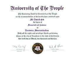 Where Are The Graduates Of University Of The People? - The ... How To List Education On A Resume 13 Reallife Examples 3 Increasing American Community Survey Parcipation Through Aircraft Technician Samples Velvet Jobs Write An Summary Options For Listing 17 Free Resignation Letter Pdf Doc Purchasing Specialist 2 0 1 7 E D I T O N Phlebotomy And Full Writing Guide 20 Incomplete Chroncom