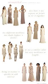 Wedding DressesNew Neutral Dresses For Weddings Inspired Theme Ideas Dream Fashion