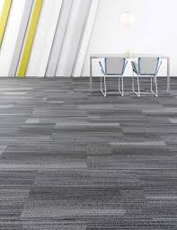 achromatic tile 5t107 shaw contract shaw hospitality