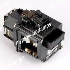 powerlite pro g5200w projector l with module