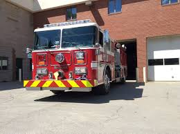 New Applicant FAQs - Wexford Volunteer Fire Company Fire Groveland Fl Official Website Apparatus Showcase Clackamas District 1 Uc San Diego May Build Oncampus Station Ucsd Guardian Department Livingston California New Engine Fleet Hits Streets Of Okc Sending Firetrucks For Medical Calls Shots Health News Npr Vcfd Battalion 4 In Simi 41 Memorial On 10th Anniversary Interlinc City Of Lincoln Rescue Title Scottish And Service Responding To A 999 Sjs 2 Responds Code 3 Lot Youtube Cromwell Zacks Truck Pics Squad Truck Wikipedia