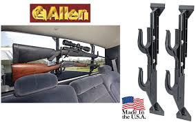 Allen Gun / Bow & Tool Rack For Vehicle #17450 - Gun Rack Stock Photos Images Alamy Photo Gallery Nonlocking Big Sky Racks Progard G5500 Law Enforcement Vehicle Ceiling No Drilling Headrest 969 At Sportsmans Guide Sling Haing Bag For Car Gizmoway Centerlok Overhead Trucks Youtube Allen Bow Tool For 17450 Ford Ranger Regular Cab 6 Steps 2 And Suvs Cl1500 F250 Amazon Best Truck Great Day Discount Ramps