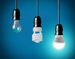 fluorescent lights fluorescent light bulbs recycling fluorescent