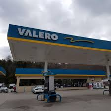 Valero Title, Inc. (6th Floor Conference Room) | Valeroso/Ralle ... Coastal Transportation Valero Gas Station Stock Photos Roughly 72 Percent Of San Antonio Stations Out Fuel As Panic Krotz Springs Cajun Corner Cafe Home Truck Hits Gas Pump At South Everett Myeverettnewscom Images Pumps Pinterest Pumps And Diet Lancaster Worker Bashes Mans For Taking Too Long Stop Near 12 Arrested During Protest Jolly Texas Backroads Photo Blog