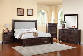 Laguna King Platform Bed With Headboard by Bedroom Furniture Gallery Scott U0027s Furniture Cleveland Tn
