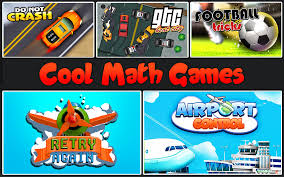Collections Of Cool Math Games Build The Bridge, - Easy Worksheet Ideas Truck Loader 2 Unblocked Crane Amazoncom John Deere 21 Big Scoop Dump Toys Games Cool Math For Kids Monster Destroyer Gameplay Youtube Home Sheep 4 Sim Ideas About Jack Smith Easy Worksheet Wikipedia Marbles Factory Walkthrough Coffee Shop 0 Hobbies Interest Play Game Drop Cool Math Games Free Online 3 Gravistation Lvl For Doraemon Bowling