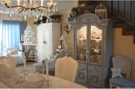 suscapea french country dining room design ideas shabby chic