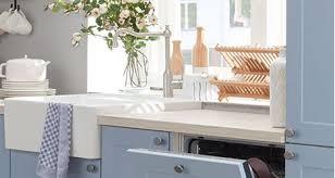 landhaus küchen möbel höffner