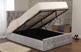 Super King Size Ottoman Bed by Buy Ottoman Beds From Bedworld Free Delivery
