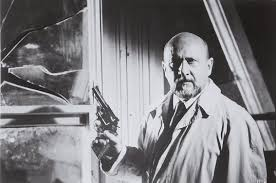 Donald Pleasence Halloween Quotes by Donald Pleasence Halloween