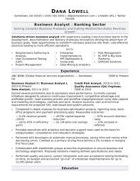 How To Write Professional Resume 2018 Teacher Best Teaching Examples Elegant