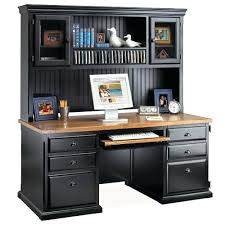 Magellan L Shaped Desk Gray by Office Desk With Hutch 7480 48a Antigua L Shape Desk Hutch Office
