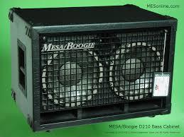 2x10 Bass Cabinet Plans by 100 2x10 Guitar Cabinet Design Ashen Amps 2x10 Trm