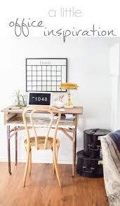 99 Inspiration Furniture Hours A Little Office Pocketful Of Posies