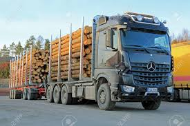 SALO, FINLAND - MARCH 22, 2014 Mercedes-Benz Arocs 3263 Timber ... Mercedesbenz Future Truck 2025 Mercedes Actros 2014 Tandem V2 118x Euro Simulator 2 Mods Mercedes Atego 1221 Norm 6 43200 Bas Trucks Filemercedesbenz L 710 130701 1jpg Wikimedia Commons Used Atego1224l Box Trucks Year For Sale Actros 3d Model From Eativecrashcom Youtube Ml350 Bluetec First Test Motor Trend Unimog U4023 U5023 New Generation Of Offroad American Sprinter Gets Reviewed By Aoevolution Updates