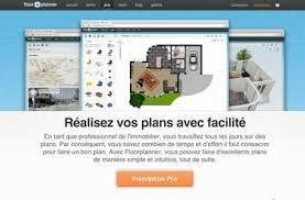 logiciel amenagement exterieur 3d gratuit en franais d architecte