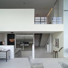 100 What Is A Loft Style Apartment The Saint Martins S Darling Ssociates
