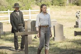 Westworld: Season 1 - Rotten Tomatoes Taken Mpgis S5 Episode 11 Youtube Books About Women Dont Win Big Awards Some Data Nicola Griffith Karen Smith Mean Girls Wiki Fandom Powered By Wikia Westworld Season 1 Rotten Tomatoes Gunpowder Bbcs Guy Fawkes Drama Features Gruesome Executions And James Horner Dead Titanic Composer Killed In Plane Crash Sara Paxton Wikipedia Its Orgy Broke Every Major Tvsex Boundary Dianna Agron