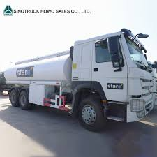 Oil Diecast Mini Tanker Truck Model Sale Kenya - Buy Mini Tanker ... Welcome To Pump Truck Sales Your Source For High Quality Pump Trucks Intertional 2574 Canada Edmton Alberta 1999 49500 Tanker Isuzu Jcr500 Water Truck Sale Junk Mail 25000 Liter Fuel Tanker Tanks 25 Tons Trucks Iveco Oil Diecast Mini Model Sale Kenya Buy Water Supplier Chinawater Tank Manufacturer 2001 Mack Cl713 Tri Axle By Arthur Trovei Recently Delivered Oilmens Freightliner Tanker Trucks For Sale Daf Cf55 230 Ti From France Buy 2010 Intertional Transtar 8600 Septic Tank Truck 2688 Used Tank For Lima Oh New Car Models 2019 20
