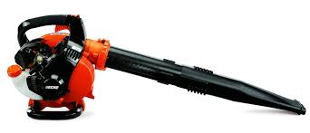 Echo Bed Redefiner by Paul U0027s Lawn And Garden Echo Weed Trimmers Blowers Chainsaws