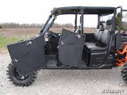 UTV Headquarters Polaris Ranger Fullsize 570 900 1000 Doors