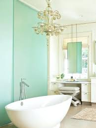 Mint Green Bathroom Rugs by Mint Green Bath Rugs What Color Curtain For A Bathroom Home Design