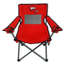Western Kentucky Hilltoppers Ncaa Ultimate Adult Monster Mesh Tailgate Chair Studio Alinum Folding Directors Chair Dark Grey Amazoncom Rivalry Ncaa Western Michigan Broncos Black Kitchen Bar Fniture Wikipedia Logo Brands Quad Montana Woodworks Mwac Collection Red Cedar Adirondack Ready To Finish Realtree Rocking Zdz1011 Lumber Juiang Backrest Glue Rattanchair Early 20th Century Rosewood Tea Planters From Toilet Chair Details About All Things Sand 30w X 35d
