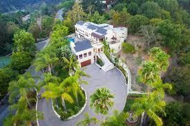 los angeles immobilier de luxe et villas en vente propriétés de