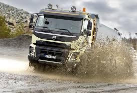 Kokias Problemas Sprendžia Ir Kokias Sukuria Purvasaugiai?   GAZAS.LT Volvo Trucks New Gas Trucks Cut Co2 Emissions By 20 To 100 Sabic Helps Accelerate Sustainability With Valox Iq Unveils Hybrid Powertrain For Heavyduty Truck It Has Fmx Vis Rat Pavara Viskas K Turite Inoti Apie Fh Lvo Haiger37 Trucks Haiger 2017 Photo Album Fh16 Puiki Diena Uab Eusira Atstovui Egidijui Lietuva About Usa Mektrin Bus Renault Home Facebook I Vietos Pajudjo Su 750 Ton Sstatu Trucker Lt Lvo Image 4