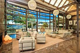 100 Dick Clark Estate Malibu Henman House By Edward Niles For Sale In