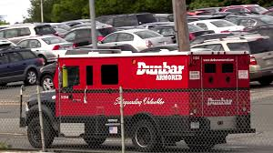 Dunbar Armored Truck Security Guards, Highway Traffic Stock Video ... Armored Car Rentals Services In Afghistan Cars Kabul All Offered By Intercon Truck Equipment Maryland Pacifarmedtransportservices1jpg Local Atlanta Driving Jobs Companies Bank Stock Photos Images Money Van Editorial Photo Tupungato 179472988 Inkas Sentry Apc For Sale Vehicles Bulletproof Brinks Armored Editorial Otography Image Of Itutions Truck Trailer Transport Express Freight Logistic Diesel Mack Best Custom And Trucks Armortek Is An Important Job The Perfect Design M1117 Security Vehicle Wikipedia