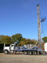 Strittmatter Irrigation And Supply Inc. | Water Well Drilling Water Well Drilling Whitehorse Cathay Rources Submersible Pump Well Drilling Rig Lorry Png Hawkes Light Truck Mounted Rig Borehole Wartec 40 Dando Intertional Orient Ohio Bapst Jkcs300 Buy The Blue Mountains Digital Archive Mrs Levi Dobson With Home Mineral Exploration Coring Dak Service Faqs About Wells Partridge Boom Truckgreenwood Scrodgers