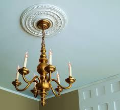chandeliers design marvelous home depot chandelier affordable