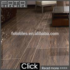 foshan glazed porcelain acacia wood deck tiles buy acacia wood
