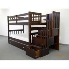 full bunk beds on kids bunk beds and luxury sears bunk bed home