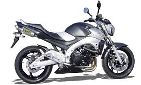 pot gsr 600 suzuki gsr 600 page 37 suzuki motos essais achats