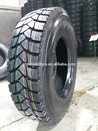 Truck Tire 900-20 Low Price Mrf Tyre For Truck Dump Truck Tires ... Michelin Xice Xi3 Truck Tyres Editorial Stock Photo Image Of Automobile New Tyre For Sale Lorry Tire From Best Technology Cheap Price 82520 Truck Tires Buy Introduces First 3star Rated 1800r33 Rigid Dump Ignitionph News Tires Win Award Fighting Name Tires Bfgoodrich Debuts Allterrain Offroad Work Sites X Line Energy Best Fuel Efficiency Official Size Shift Continues Reports Dump